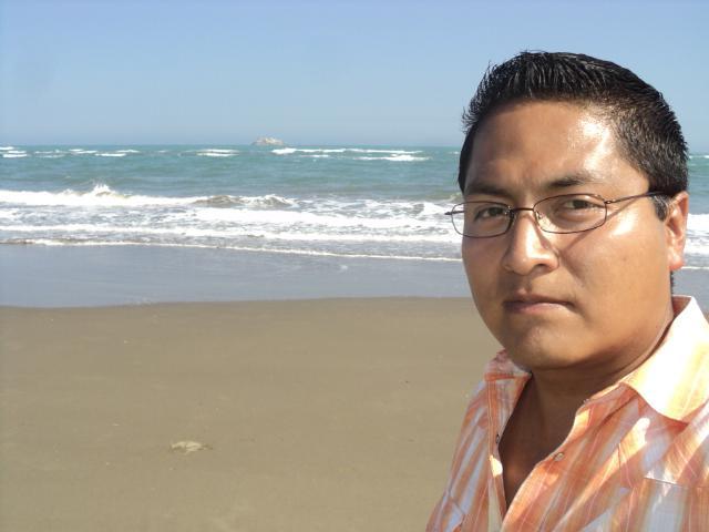 Busco novia mi cel 222 1634875 (Puebla)