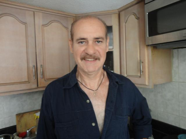 Divorciado 56 años alto guero busca novia ampliocriterio