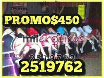 HOLA CARIÑO SOMOS CHICAS LINDAS Y SENSUALES tel 2222519762