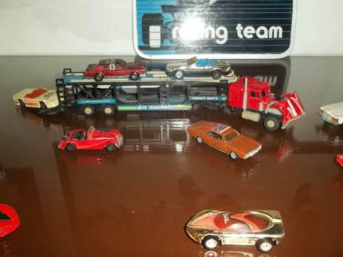 Lote de carros hotwheels majorette tomica.ojo coleccionistas