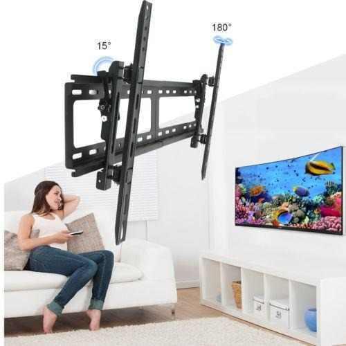 Olevia (led lcd hdtv plasma tv wall mount bracket) - pa-5243