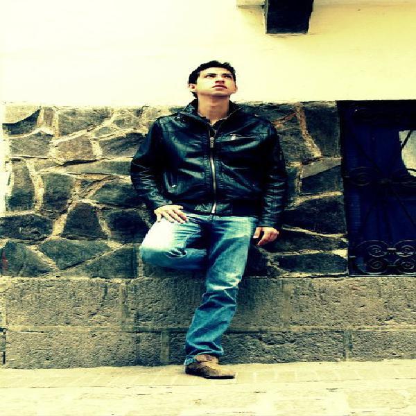 hola soy juan, scort extranjero (santiago)