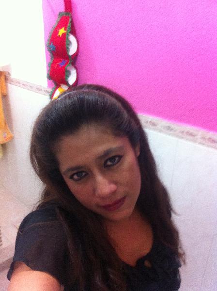 señora golosa de ecatepec (ecatepec)