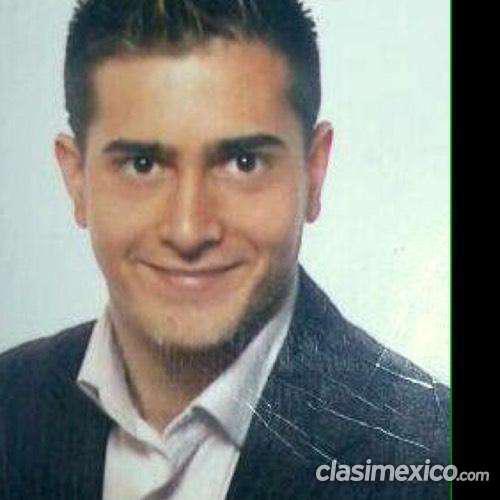 busco una chica de no mas de 32 años, Ciudad de México