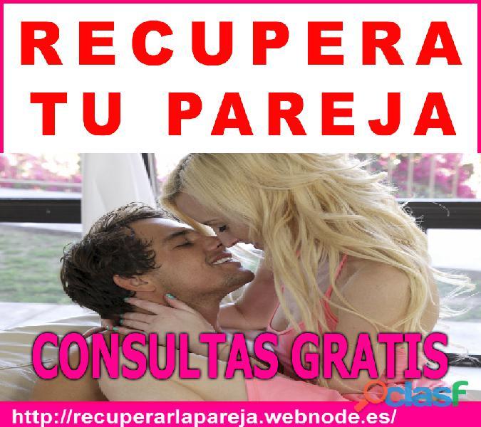 >> la mas consultada::::recupera tu pareja enamorada