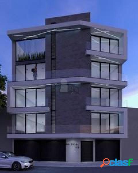 Departamento en venta en Lomas 3a Secc, San Luis Potosí, San Luis Potosí