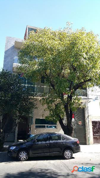 Departamento PH en Venta en Portales Norte, Benito Juarez con 3 recamaras