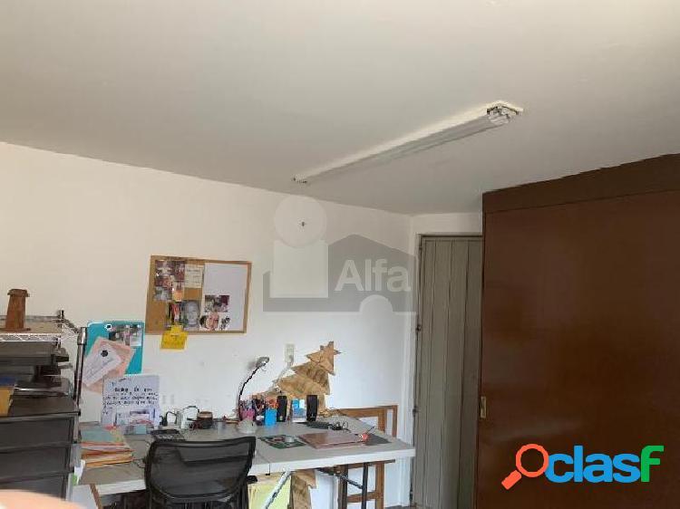 Departamento en venta en Roma Norte Cuauhtemoc con 2 recamaras 3