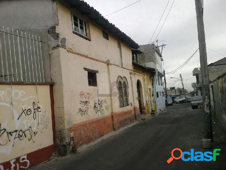 Casa en venta col san lorenzo acopilco alcaldia cuajimalpa de morelos ciudad de méx