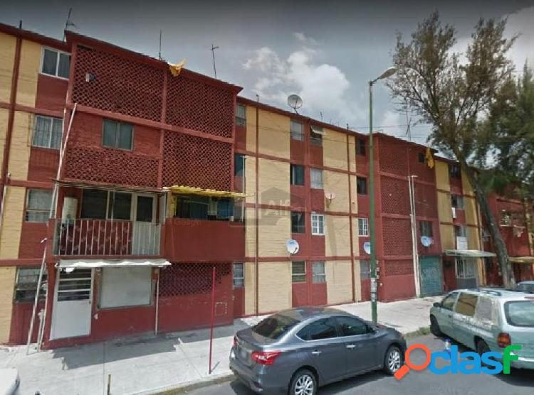 Recamara en renta ctm culhuacan coyoacan, recamara en renta frente uam xochmilco, 20 m2 de superfici