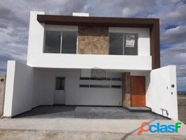 Casa uso de suelo en venta en san marcos carmona, mexquitic de carmona, san luis potosí