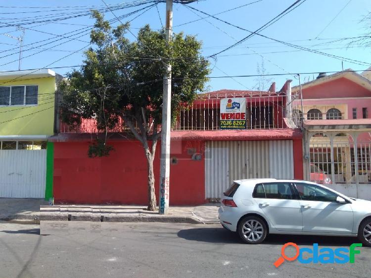 Casa en venta en el estado de mexico, valle de los reyes, dos recamaras, dos baños completos