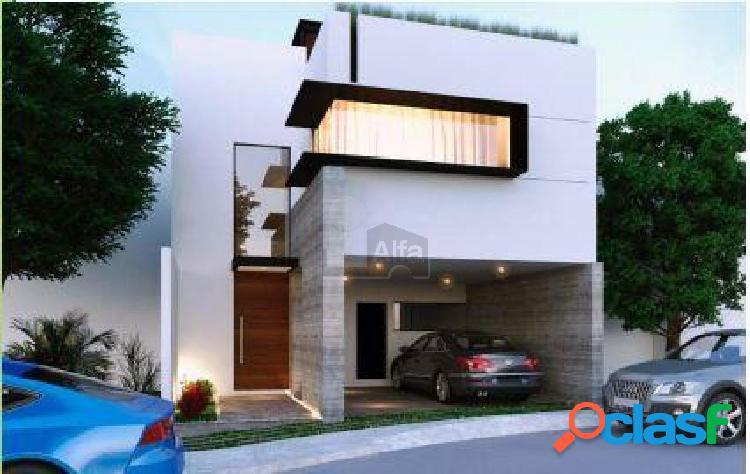 Casa sola en venta en horizontes residencial, san luis potosí, san luis potosí