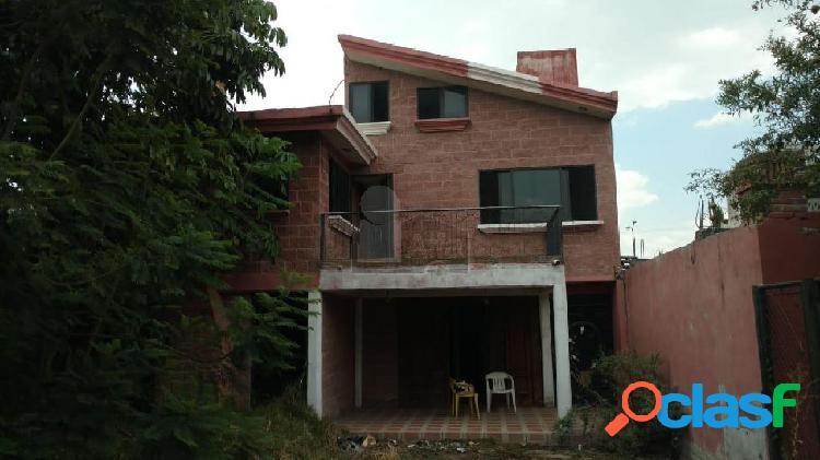 Casa en venta Iztapaluca, San Fco Acuautla