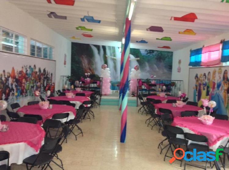 Local en renta en san cristobal ecatepec
