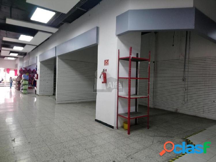 Local comercial renta col centro delegación cuauhtémoc