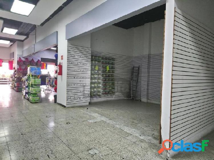 Local Comercial Renta Col Centro Delegación Cuauhtémoc 1
