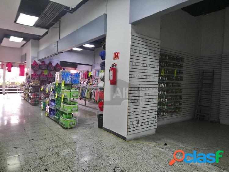 Local Comercial Renta Col Centro Delegación Cuauhtémoc 3
