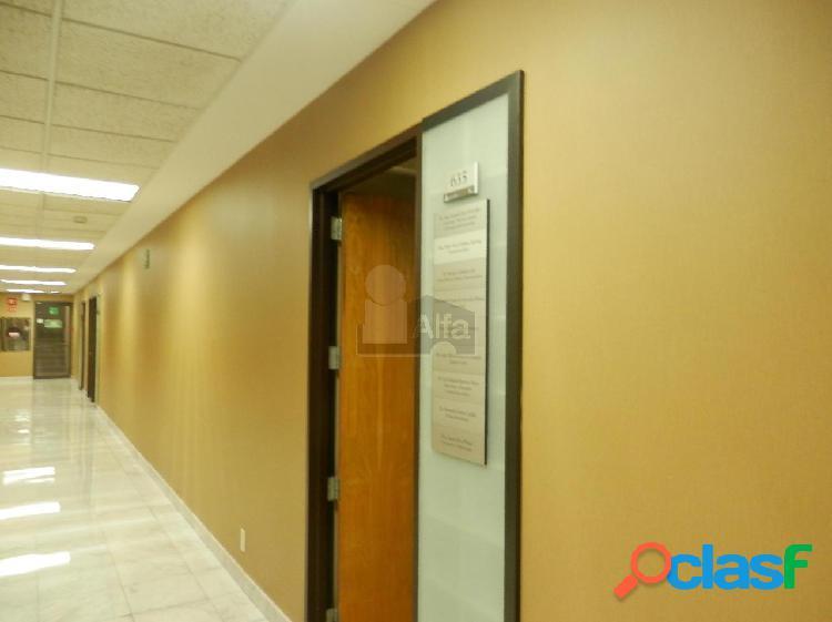 Consultorio en venta, hospital ángeles del pedregal. (cdmx)