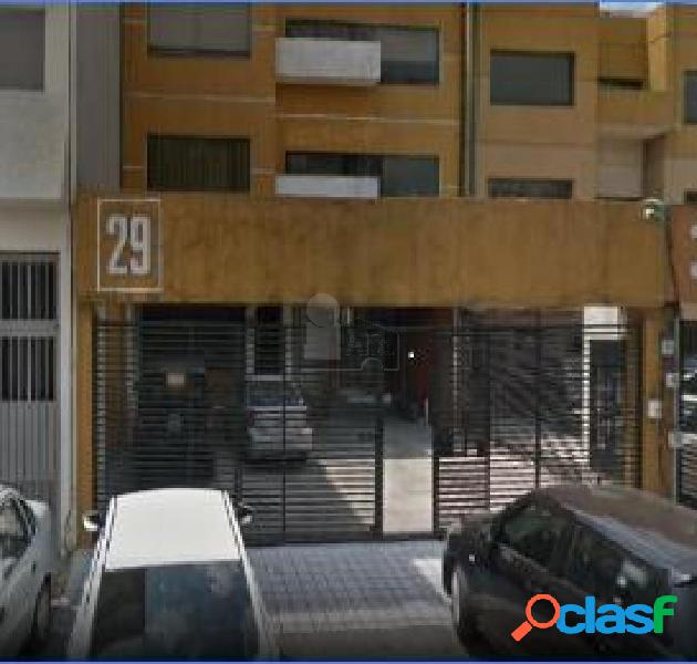 Oficina en renta en Bellavista Satélite, Tlalnepantla, Edo. de México