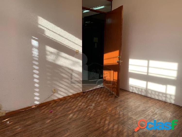 Oficina en renta en Bellavista Satélite, Tlalnepantla, Edo. de México 3