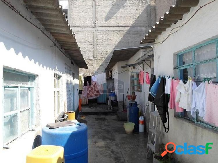 Terreno en venta col san antonio culhuacan alcaldia iztapalapa ciudad de méx