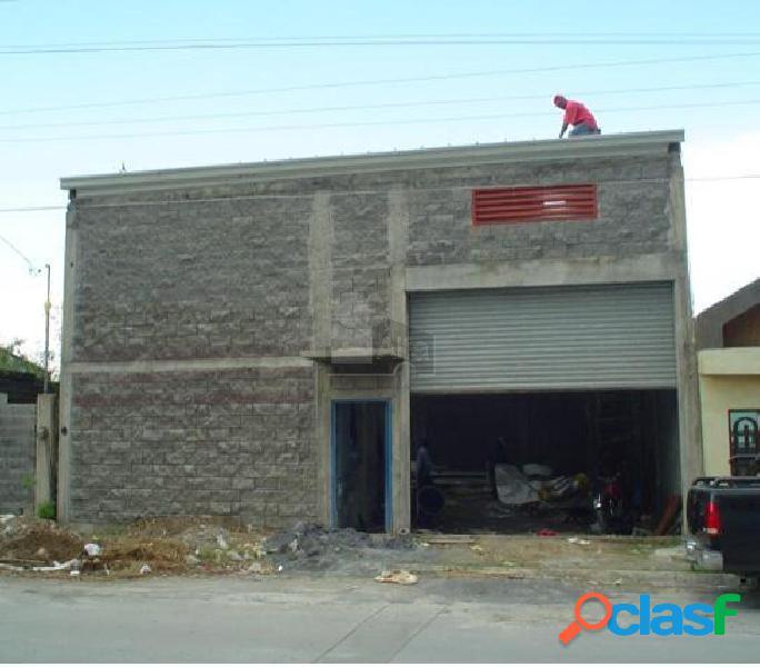 Nave industrial en renta en Plutarco Elias Calles, Monterrey, Nuevo León