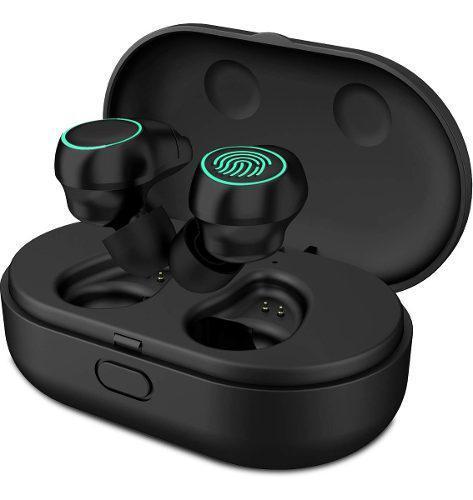 Audífonos bluetooth tws-i7 manos libres deportivos