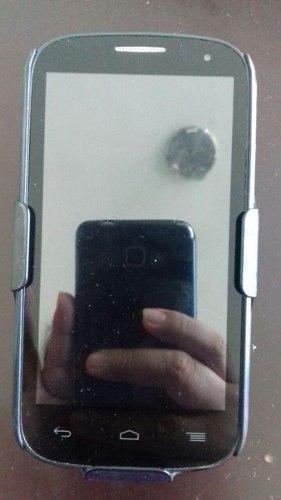 Celular alcatel one touch 5033 a para piezas