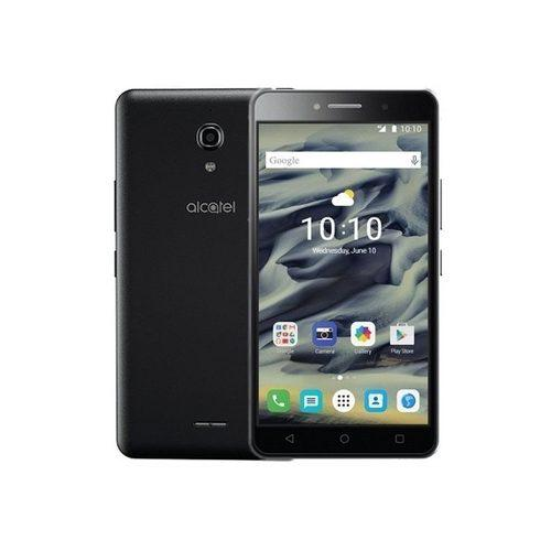 Celular alcatel pixi 4 6.0 16gb ram 2gb quad-core 8mp nuevo
