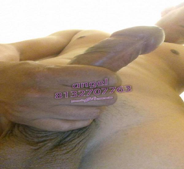 Hola busco a mujeres maduras q gusten de sexo gratia