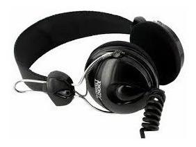 Perfect choice mm pc-110323 auriculares alta fidelidad micro