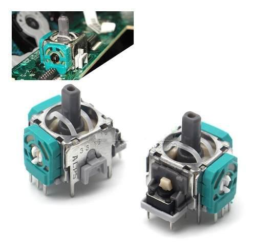 Nuevo! joystick potenciometro alps xbox one alps