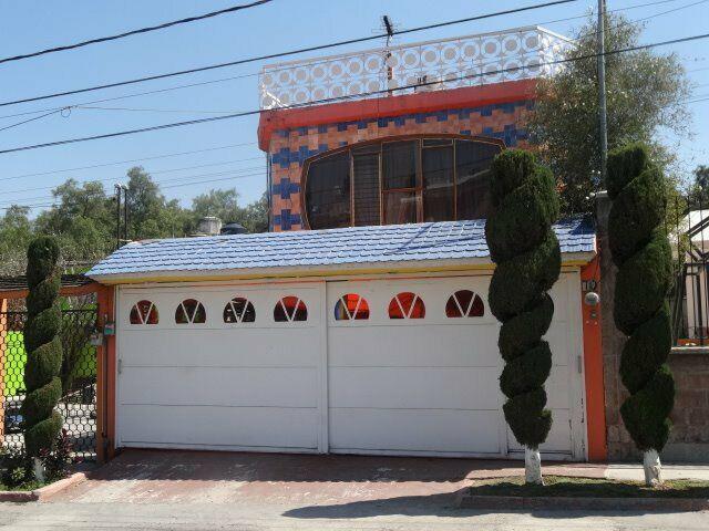 Oferta casa en remate excelente ubicacion