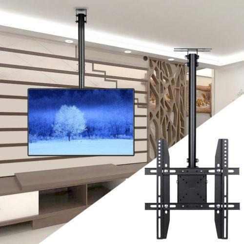 Westinghouse (led lcd hdtv plasma) - inclinación tv