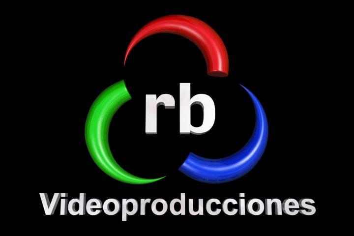 rbvideofoto