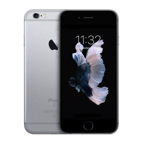 Apple iphone 6s plus telfono mvil 2gb ram 32gb rom