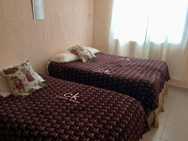 Casa en renta jardines bonampak. llego la oportunidad que