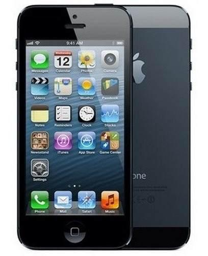 Celular barato apple iphone 5 64gb 8mpx wifi 4g gps whatsapp