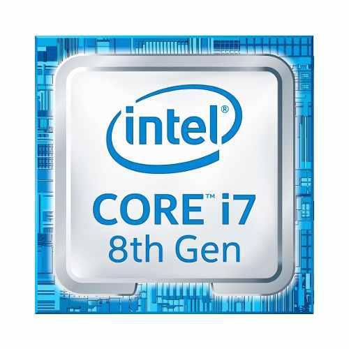 Kit intel core i7 8700 + tarjeta madre h310m + ram 8gb ddr4