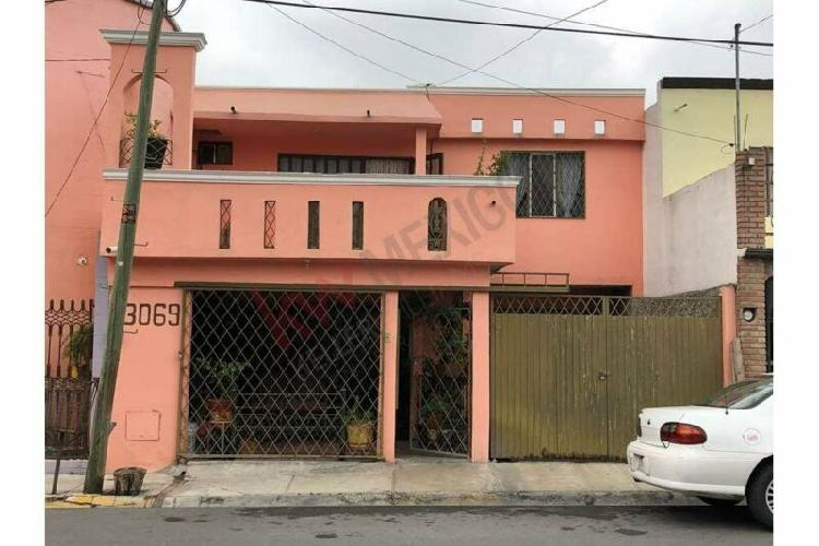Se vende casa en colonia ampliación 26 de marzo iv sector