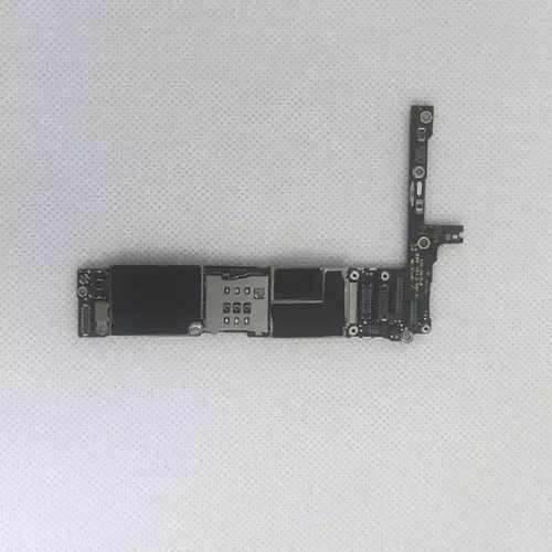 TARJETA LÓGICA IPHONE 6 PLUS 16GB INSTALACIÓN GRATIS, usado segunda mano  México (Todas las ciudades)