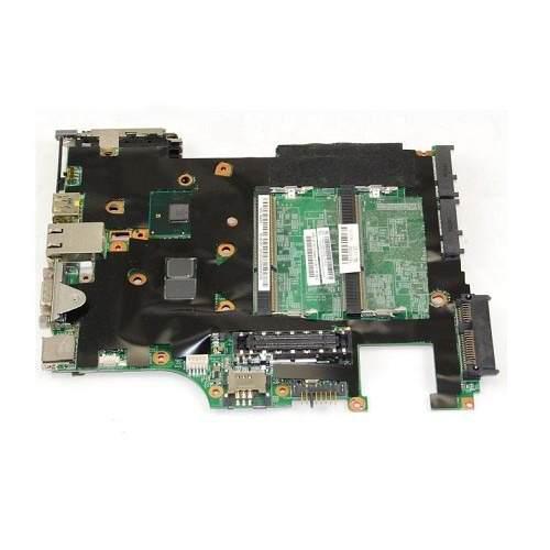 Tarjeta madre motherboard laptop lenovo x201 + i5 63y2062