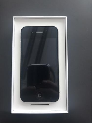 Iphone 4s,16gb,nuevo,sin