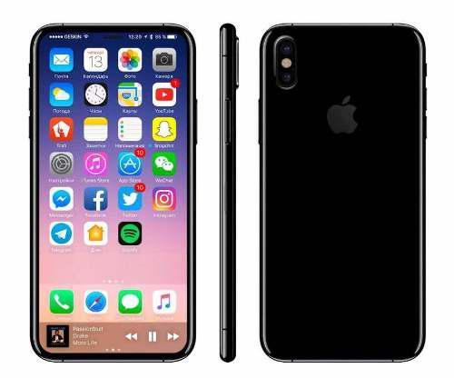 Iphone x apple como nuevo 64 gb liberado+ garantia + regalos