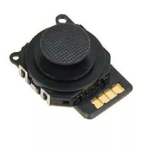 Analogo joystick para psp serie fat 1000 o serie slim 2000