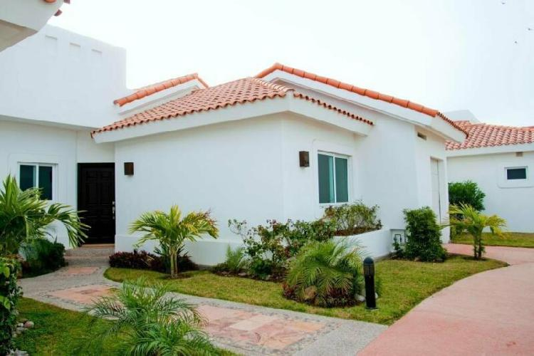 Marbella duplex 4-a