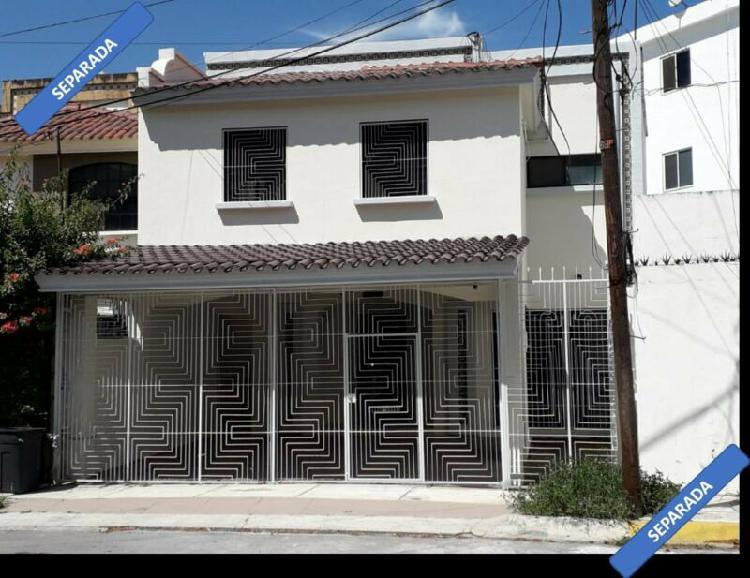 Casa en venta privada villalta