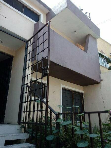Casa venta en ecatepec. /