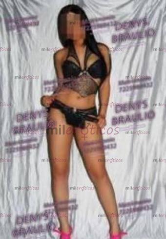 Chica sw denys/braulio busca chicas/chicos*parejas7225980432
